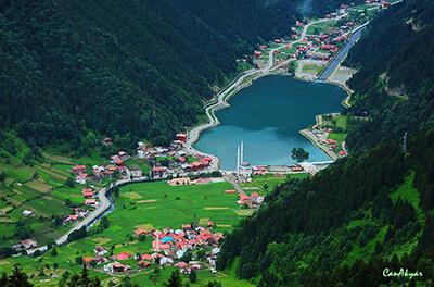 Trabzon Fuar Hizmetleri
