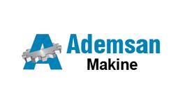 Ademsan Makine