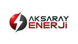 Aksaray Enerji