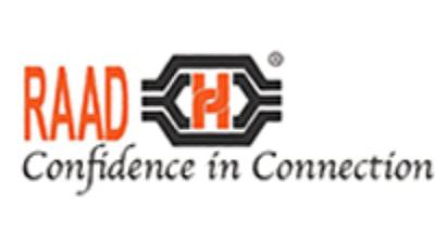RAAD Confidence