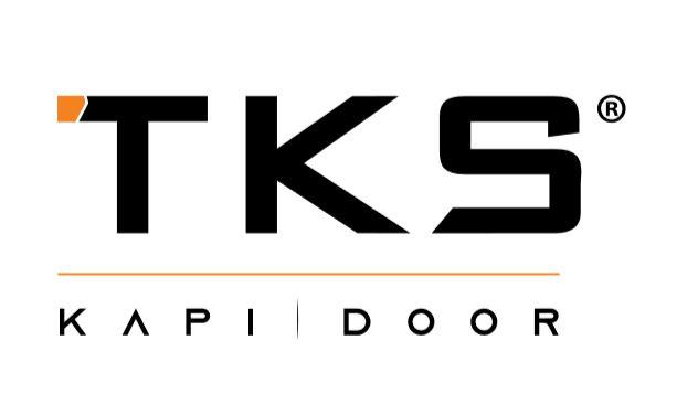TKS KAPI DOOR